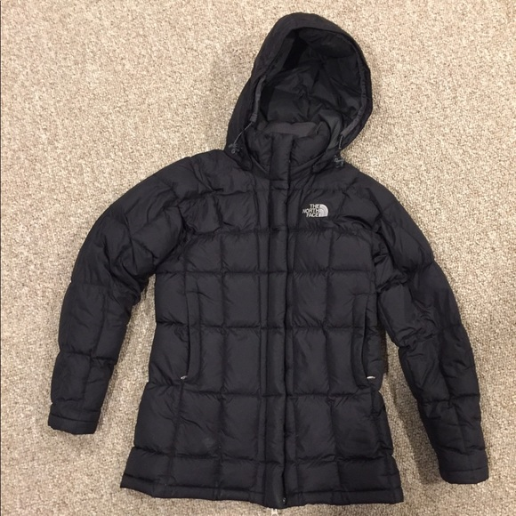The North Face Jackets   Coats  a446ce739